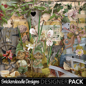 Garden_gate_pack-1_medium
