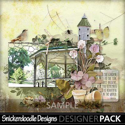 Garden_gate_pack-8