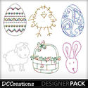 Easter_doodles_small