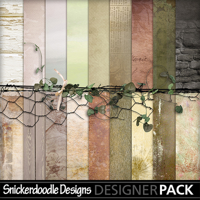 Garden_gate_bundle-2