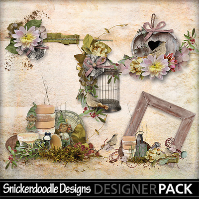 Garden_gate_bundle-4