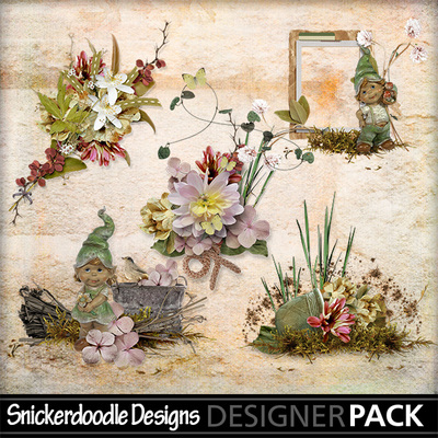Garden_gate_bundle-5