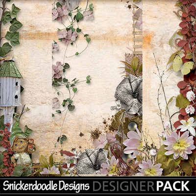 Garden_gate_bundle-6