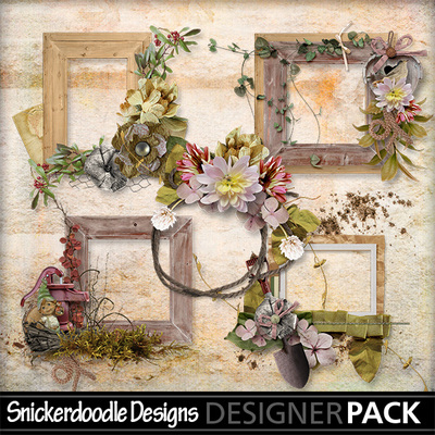 Garden_gate_bundle-7