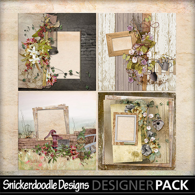 Garden_gate_bundle-9