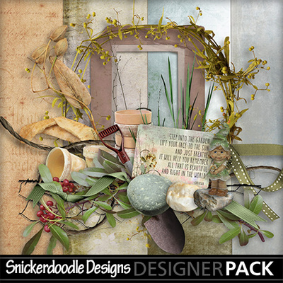 Garden_gate_bundle-12