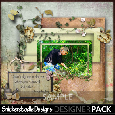 Garden_gate_bundle-14