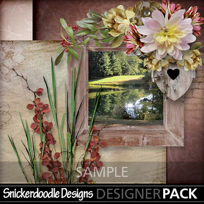 Garden_gate_bundle-15