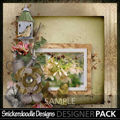 Garden_gate_bundle-16