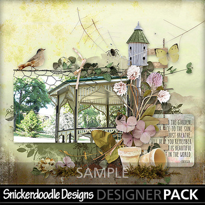 Garden_gate_bundle-18