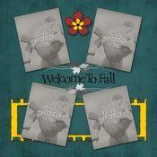 Fall_fair_temp-001_medium