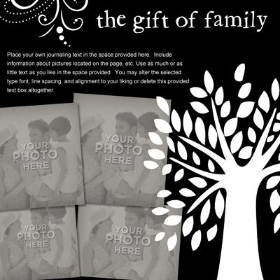 Family_blessings_on_black_temp-001