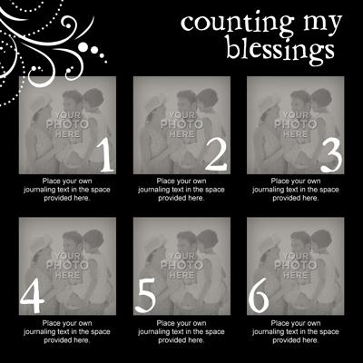 Family_blessings_on_black_temp-002