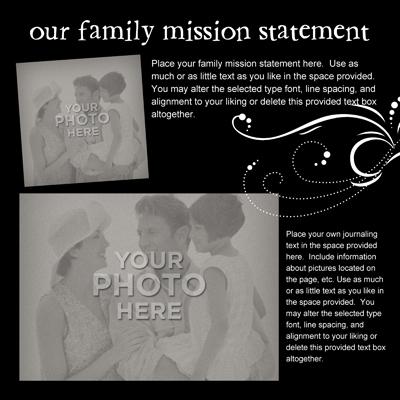 Family_blessings_on_black_temp-003