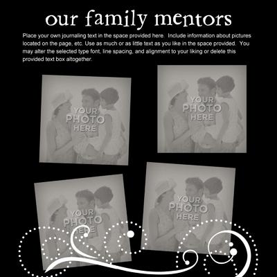 Family_blessings_on_black_temp-004