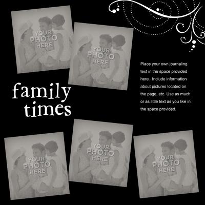 Family_blessings_on_black_temp-005