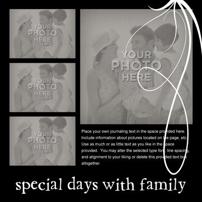Family_blessings_on_black_temp-006