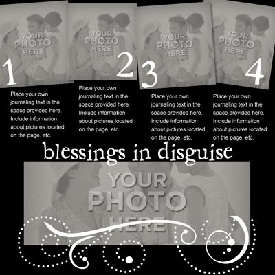 Family_blessings_on_black_temp-008