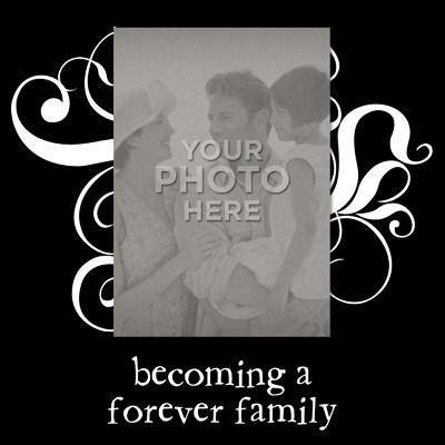Family_blessings_on_black_temp-009