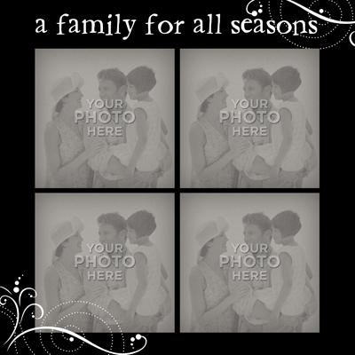 Family_blessings_on_black_temp-010