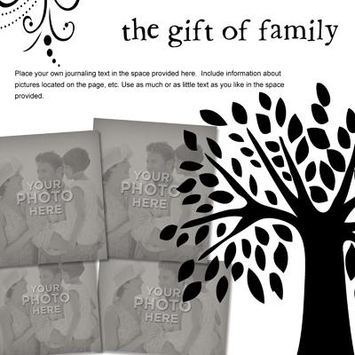 Family_blessings_on_white_temp-001