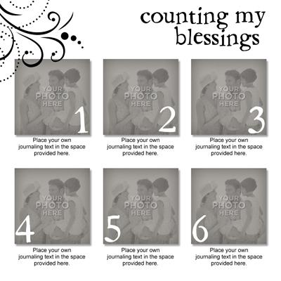 Family_blessings_on_white_temp-002
