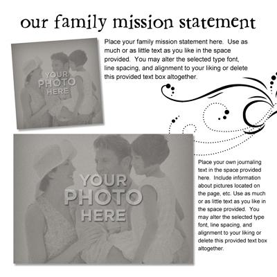 Family_blessings_on_white_temp-003