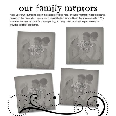 Family_blessings_on_white_temp-004