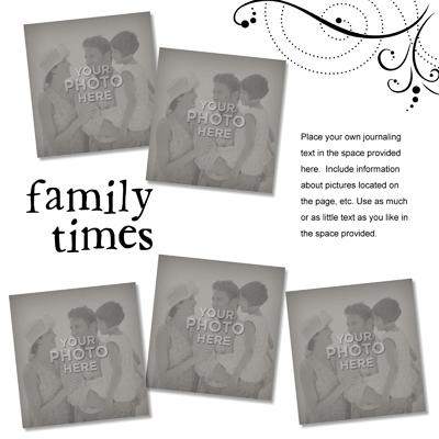 Family_blessings_on_white_temp-005