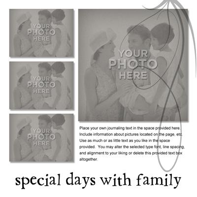 Family_blessings_on_white_temp-006