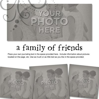 Family_blessings_on_white_temp-007