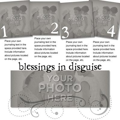 Family_blessings_on_white_temp-008