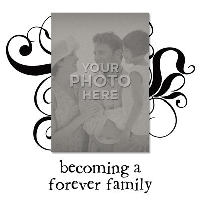 Family_blessings_on_white_temp-009