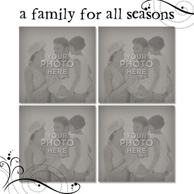 Family_blessings_on_white_temp-010