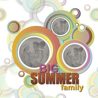 Family_circle_temp-001