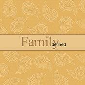 Family_defined_temp-001_medium