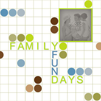 Family_fun_days_temp-001