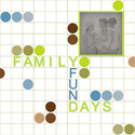 Family_fun_days_temp-001_small