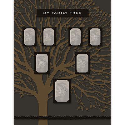 Family_tree_temp-001