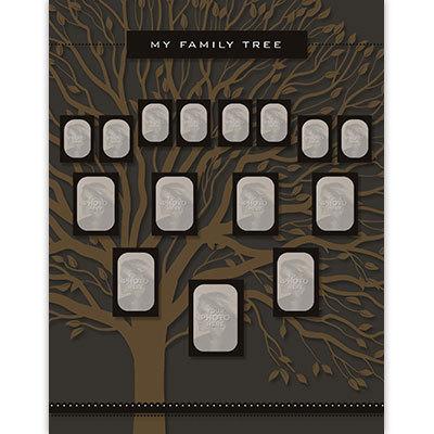 Family_tree_temp-002