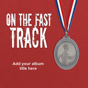 Fast_track_temp-001_medium