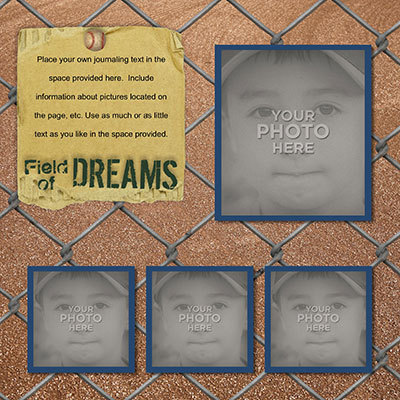 Field_of_dreams_temp-001