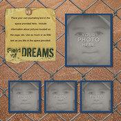 Field_of_dreams_temp-001_medium