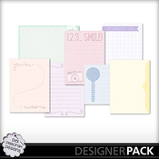 Rnbw_pastel_notecards_medium