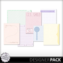 Rnbw_pastel_notecards_small