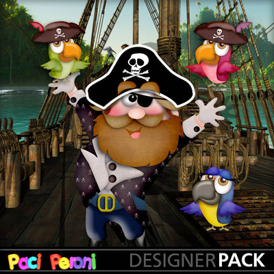 Pirate_and_parrots
