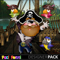 Pirate_and_parrots_small