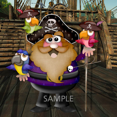Pirate_and_parrots4