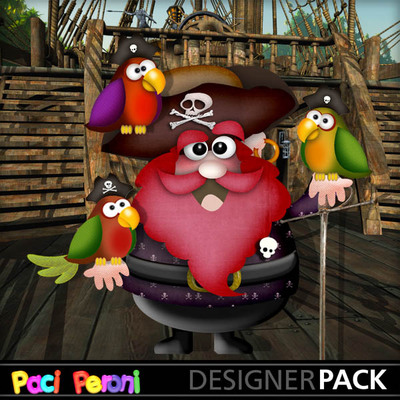 Old_pirate_and_parrots