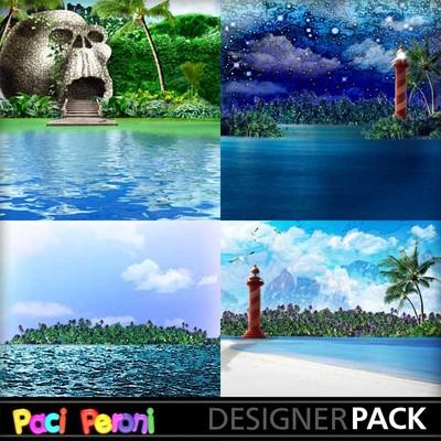 Fantastic_island